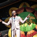 Maxwell Congo Square (Sat 4 23 16)_April 23, 20160006-Edit