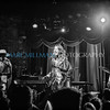 Princess Brooklyn Bowl (Fri 9 23 16)_September 23, 20160255-Edit-Edit