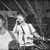 Ed Sheeran Gentilly Stage (Sat 5 2 15)_May 02, 20150018-Edit