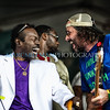 Bo Dollis & Wild Magnolias Jazz & Heritage Stage (Sun 5 6 12)_May 06, 20120030-Edit