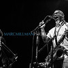 Phil Lesh & Friends @ Amphitheater At Coney Island (Thur 9 15 16)_September 15, 20160526-Edit-Edit