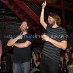 Joe Russo's Almost Dead- Freaks Ball Brooklyn Bowl (Sat 3 26 16)_March 27, 20160071-Edit