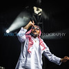 Kevin Gates Roots Picnic (Sat 10 1 16)_October 01, 20160002-Edit