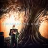 Smashing Pumpkins Beacon Theatre (Tue 4 5 16)_April 05, 20160347-Edit-Edit