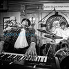 Friars Club Tribute to Allen Toussaint- concert (Tue 2 2 16)_February 02, 20160274-Edit-Edit