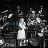 Love Rocks NYC Beacon Theatre (Thur 3 9 17)_March 09, 20170907-Edit-Edit
