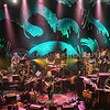 Trey Anastasio Band Capitol Theatre (Wed 1 23 13)_January 23, 20130196-Edit