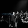 The Musical Mojo Of Dr  John Saenger Theatre (Sat 5 3 14)_May 04, 20140207-Edit-Edit