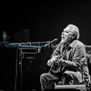 Jorma Kaukonen Beacon Theatre (Wed 10 5 16)_October 05, 20160019-Edit-Edit