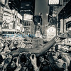 Jane's Addiction CBGB Festival (Sun 10 12 14)_October 12, 20140170-Edit-Edit