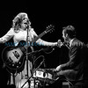 Shovels & Rope Beacon Theatre (Thur 2 25 16)_February 25, 20160023-Edit-Edit