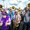 Prince Second Line (Mon 4 25 16)_April 25, 20160113-Edit