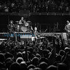 Bruce Springsteen & E Street Band Prudential Center (Sun 1 31 16)_January 31, 20160465-Edit-2
