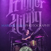 Trigger Hippy Gramercy Theatre (Thur 12 20 14)_November 20, 20140342-Edit-Edit