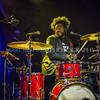 The Soulquarians Questlove D'Angelo BK Bowl (Mon 3 4 13)_March 04, 20130216-Edit