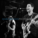 Dashboard Confessional Irving Plaza (Fri 1 20 17)_January 20, 20170077-Edit