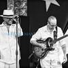 John Boutte Jazz Tent (Fri 4 29 16)_April 29, 20160025-Edit