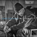 From Scratch- the Birth of Hip Hop (Sun 12 6 15)_December 06, 20150095-Edit
