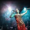 Imelda May Irving Plaza (Mon 9 29 14)_September 29, 20140035-Edit-Edit