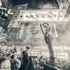 Jane's Addiction CBGB Festival (Sun 10 12 14)_October 12, 20140351-Edit-Edit