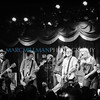 The Hold Steady Brooklyn Bowl (Sat 12 3 16)_December 03, 20160312-Edit-Edit