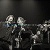 The Musical Mojo Of Dr  John Saenger Theatre (Sat 5 3 14)_May 04, 20140302-Edit-Edit-2