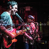 Eric Lindell Hill Country BBQ (Wed 12 21 16)_December 22, 20160135-Edit-Edit