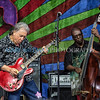 Tribute to B B  King Gentilly Stage (Sun 5 1 16)_May 01, 20160111-Edit