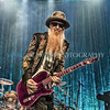 ZZ Top The Paramount (Sat 11 16 13)_November 16, 20130209-Edit