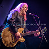 Warren Haynes Band Capitol Theatre (Fri 10 12 12)_October 12, 20120031-Edit