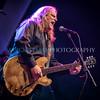 Warren Haynes Band Capitol Theatre (Fri 10 12 12)_October 12, 20120031-Edit