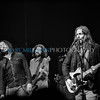 Magpie Salute Gramercy Theatre (Thur 1 19 20)_January 19, 20170223-Edit-Edit