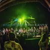 The Musical Mojo Of Dr  John Saenger Theatre (Sat 5 3 14)_May 04, 20140276-Edit