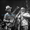 Phil Lesh & Friends @ Amphitheater At Coney Island (Thur 9 15 16)_September 15, 20160313-Edit-Edit