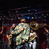 Soul Rebels Brooklyn Bowl (Thur 3 2 17)_March 02, 20170417-Edit-Edit