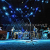 Steve Winwood Madison Square Garden (Wed 9 10 14)_September 10, 20140029-Edit-Edit