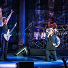 Jeff Beck Capitol Theatre (Tue 7 19 16)_July 19, 20160401-Edit-Edit