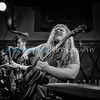 Marcus King Rockwood Music Hall (Wed 3 2 16)_March 02, 20160095-Edit-Edit