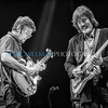 Phil Lesh & Friends Capitol Theatre (Fri 10 28 16)_October 28, 20160068