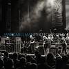 Allman Brothers Band Beacon Theatre (Mon 10 27 14)_October 27, 20140060-Edit-Edit