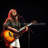 Liz Phair Beacon Theatre (Tue 4 5 16)_April 05, 20160005-Edit-Edit