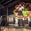 Janelle Monáe Congo Square (Fri 4 22 16)_April 22, 20160212-Edit