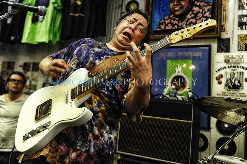 Papa Grows Funk Louisiana Music Factory (Mon 4 30 12)_April 30, 20120041-Edit