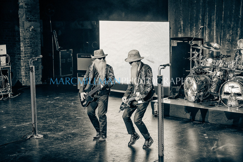 ZZ Top The Paramount (Sat 11 16 13)_November 16, 20130660-Edit