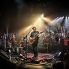 Trey Anastasio Band Capitol Theatre (Wed 1 23 13)_January 23, 20130050-Edit