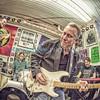 Eric Lindell Louisiana Music Factory (Tue 4 40 13)_April 30, 20130073-Edit