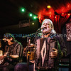 Anders Osborne, Johnny Sansone & John Fohl Chickie Wah Wah (Tue 4 28 15)_April 28, 20150017