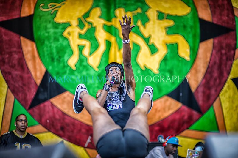 The Bounce Shake Down featuring Big Freedia, Katey Red, Keedy Black & DJ Poppa Congo Square (Sun 5 6 12)_May 06, 20120104-Edit
