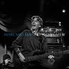 Phil Lesh & Terrapin Family Band @ BK Bowl (Thur 11 14 13)_November 14, 20130085-Edit-Edit-Edit-Edit-Edit-Edit
