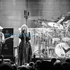 Fleetwood Mac Prudential Center (Sun 2 8 15)_February 08, 20150158-Edit-Edit